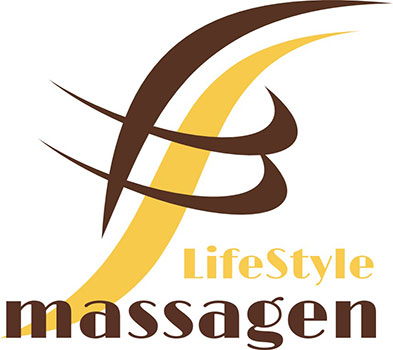Logo Lifestyle Massagen